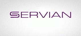 Servian.png
