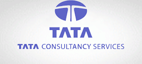 Tata-Consultancy-Services.png