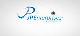 pgp_enterprises.png