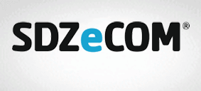 sdzecom_partner_logo.png